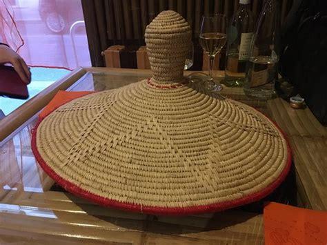 cucina africana ristorante massawa in con cucina africana
