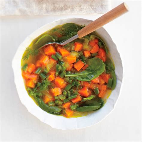 Martha Stewart Detox by 10 Easy Delicious Ways To Eat More Vegetables Martha