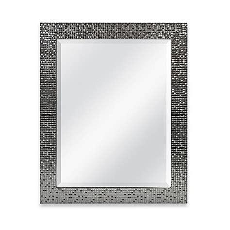 decorative mirrors bathroom onyoustore com medium basic 26 5 inch x 32 5 inch large rectangular