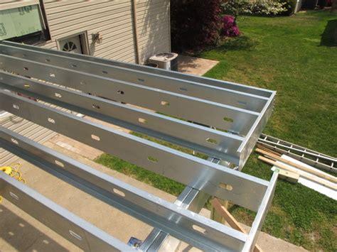 lite metal roof deck 191 d 243 nde puedo encontrar vigas de acero galvanizado