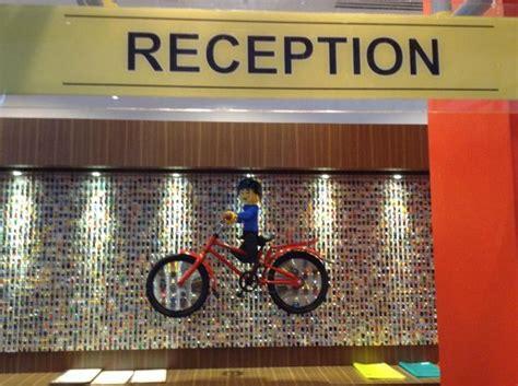 legoland 174 malaysia hotel legoland 174 malaysia resort reception area picture of legoland malaysia hotel johor