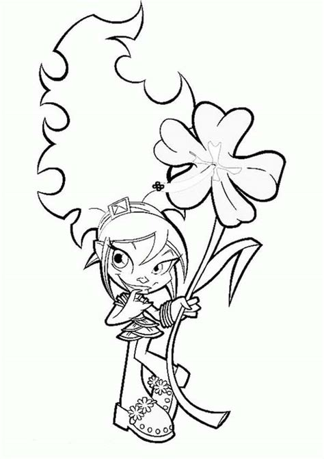 yellow jessamine coloring page flower yellow jessamine coloring sheets coloring pages