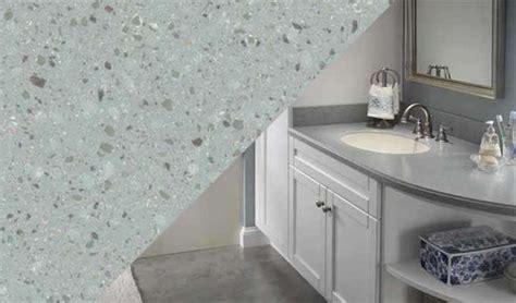Blue Corian Countertops Corian Blue Pebble Countertop Kitchen Inspirations