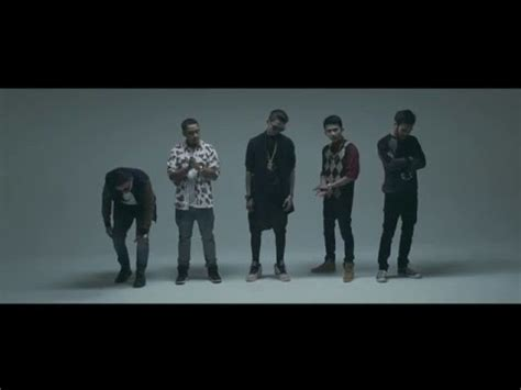download mp3 young lex 4 85 mb free download lagu young lex gas lah mp3 mp3