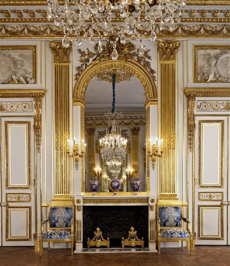 leading ideas for neoclassical style in the interior and 17 best ideas about neoclassical interior on pinterest