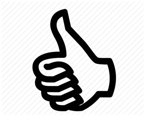 Search Who Like Like Thumb Thumbs Up Up Vote Icon Icon Search Engine