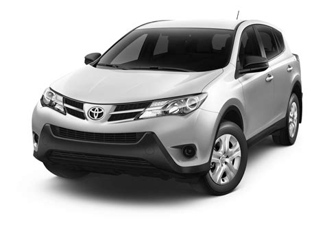 Toyota Rav4 Xle 2015 Price Toyota Rav4 Xle 2015 Reviews Prices Ratings With