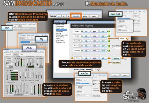 tutorial de qgis 2 6 en español descargar audacity en espa 195 177 ol gratis portable jual xyz