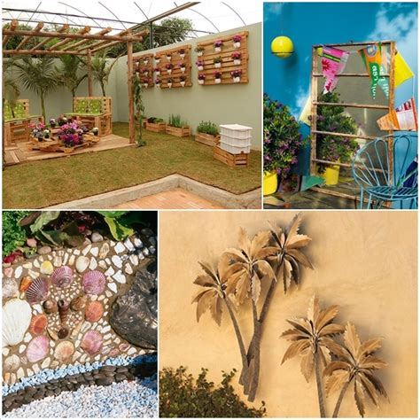 Backyard Wall Decorating Ideas 5 Spectacular Outdoor Wall Decor Ideas That You Ll Amazing House Design