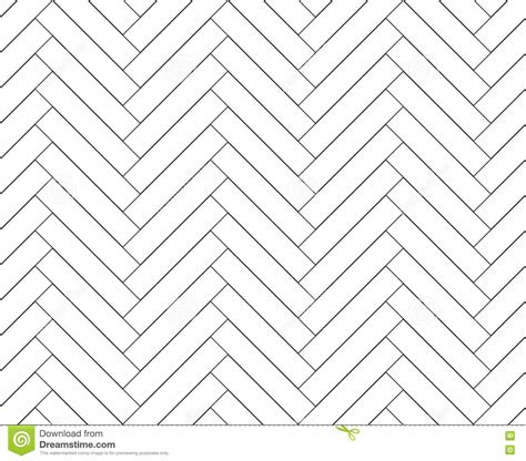 herringbone pattern illustrator black and white simple wooden floor herringbone parquet