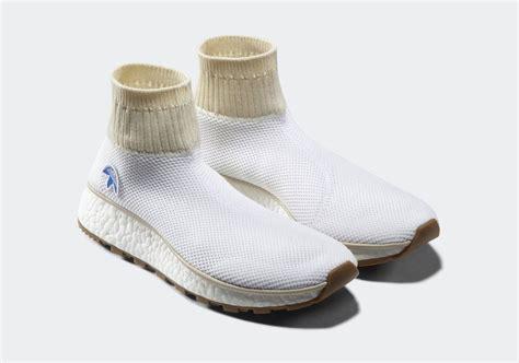 adidas x alexander wang alexander wang x adidas boost 2017 collection sneaker
