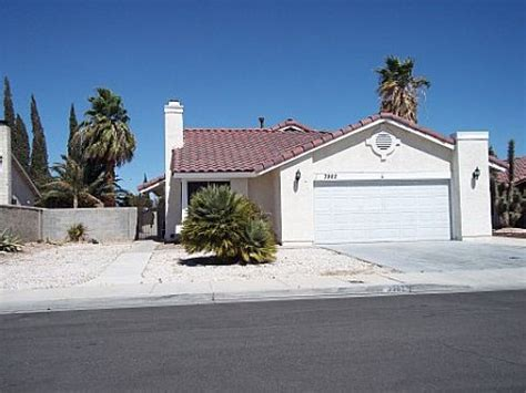Las Vegas Nevada Court Search Las Vegas Nevada Reo Homes Foreclosures In Las Vegas Nevada Search For Reo