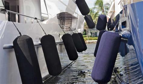 buy boat fenders the best boat fenders of 2018 buyer s guide review