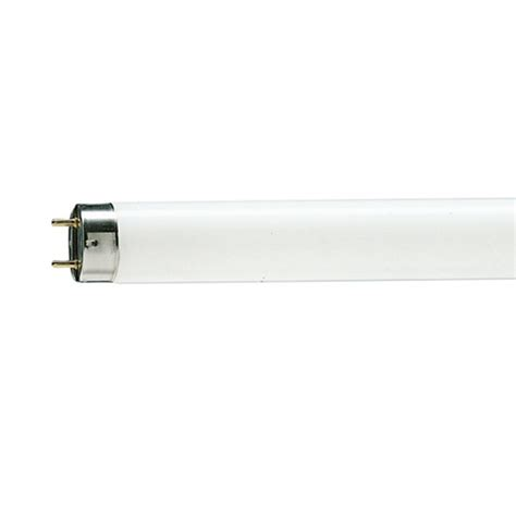philips tube light price buy philips 36w 4ft domestic tubelight at best price in india
