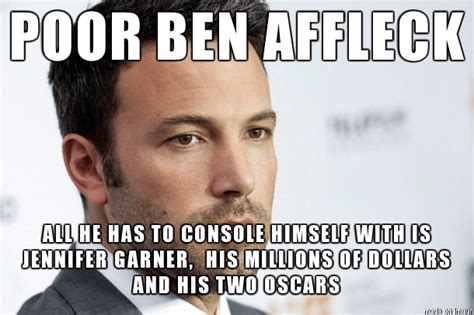 ben affleck batman tattoo meme 32 little known facts about good will hunting