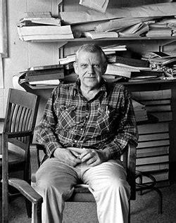 Henry Stommel - Wikipedia