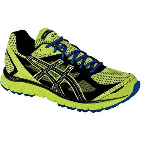 asics trail running shoe asics gel scram trail running shoe s backcountry