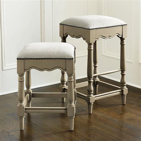 ballard designs stools marlow stools ballard designs