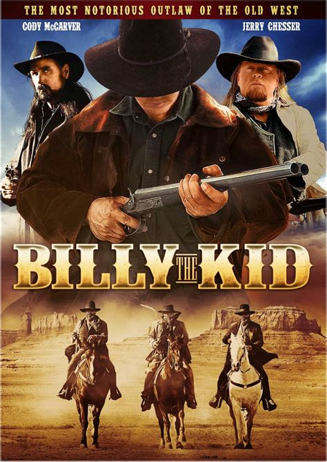 se filmer the kid gratis assistir billy the kid legendado online