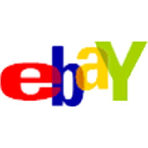 Ebay Desk Top by Ebay Desktop