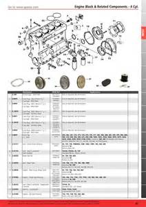 To20 Wiring Diagram To20 Get Massey Ferguson 2013 Engine Page 91 Sparex Parts Lists