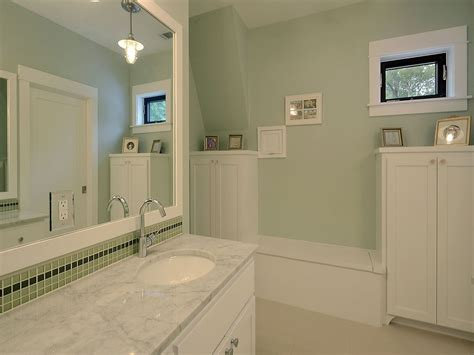 pretty bathroom colors decor pinterest bathroom with light green walls new house ideas