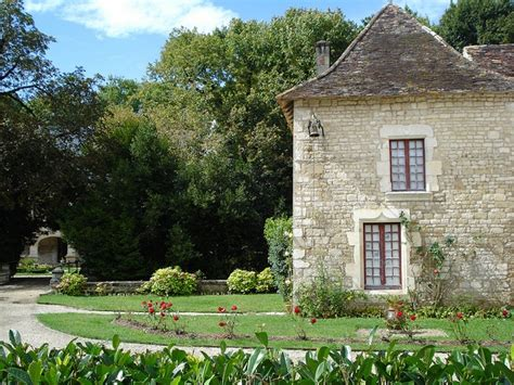 french countryside homes 17 best images about french countryside on pinterest man