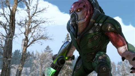 unity xcom tutorial the satisfying highs of xcom 2 can t make up for its