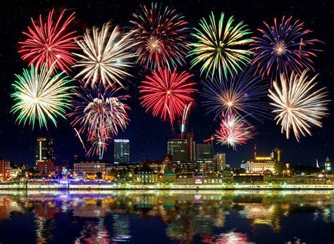new year year i was born hoteltilbud nyt 229 r i europ 230 isk storby fra kun 159 kr