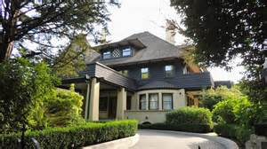Home House Design Vancouver The Most Expensive House For Sale In Canada Is A 35m
