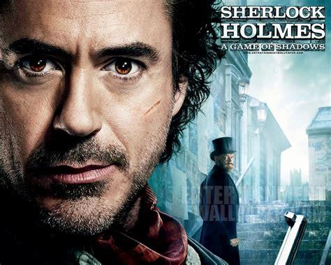 Sherlock Of Shadows darkfreedom sherlock a of shadows 2011 hd