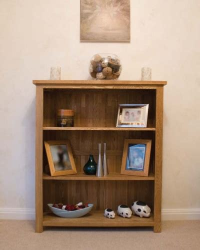 forest small bookcase bookcases bradley stoke furniture
