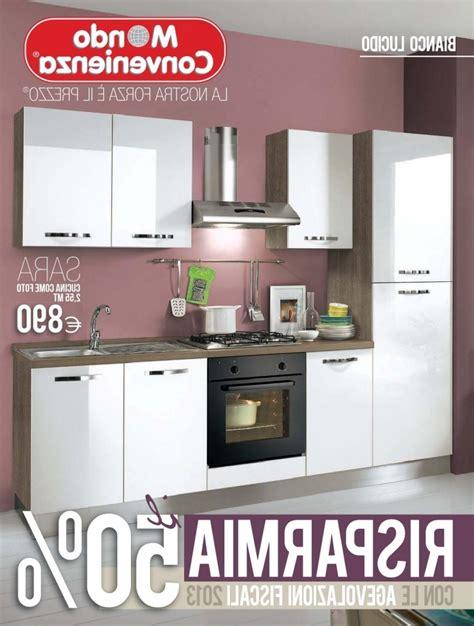mobili cucina dimensioni mobili cucina dimensioni beautiful misure basi cucina