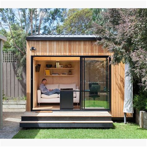 building a backyard office best 25 cheap sheds ideas on pinterest diy shed plans