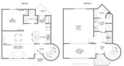 house plan with master bedrooms dashing two bedroom plans