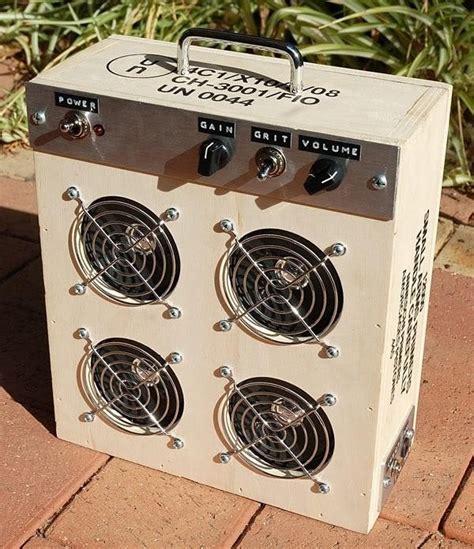 speaker cabinet building supplies guitar speaker cabinet insulation cabinets matttroy