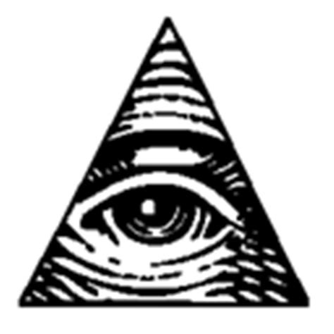illuminati tattoo png illuminati png roblox