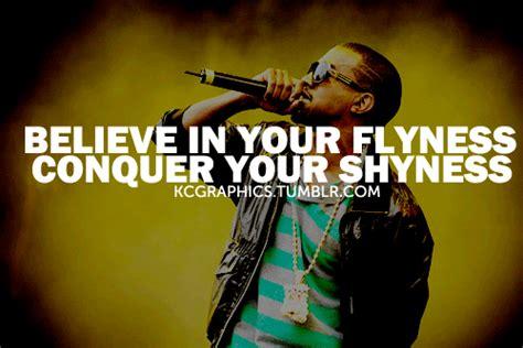 Rap Quotes Rap Quotes About Quotesgram