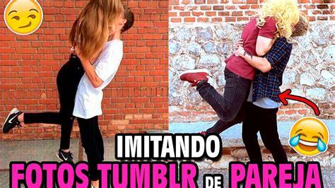 imagenes tumblr de parejas imitando fotos tumblr goals de parejas youtube
