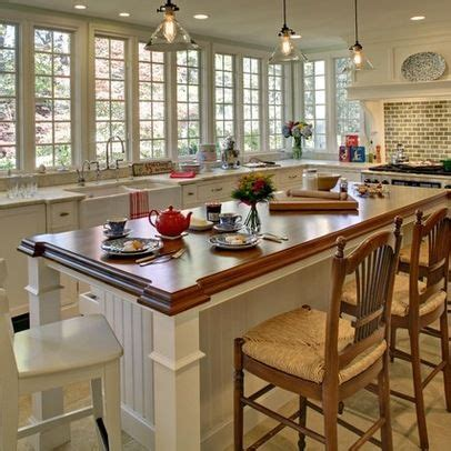 Kitchen With No Cabinets Kitchen No Cabinets Home Decor Pinterest