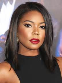 this is how gabrielle union is changing hollywood