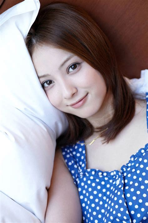 asiauncensored japan sex nozomi sasaki 佐々木希 pics 54