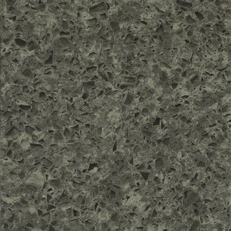absolute green colonial marble granite - Quartz Countertops Green