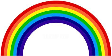 imagenes de un arco iris hotel r best hotel deal site