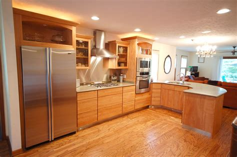 Split Level Home Decorating Ideas Split Entry House Kitchen Remodel Best Kitchen Ideas 2017