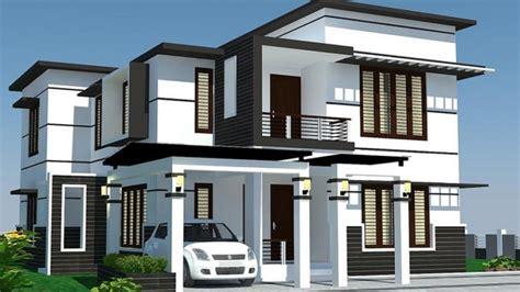 membuat design rumah sendiri design rumah terbaik jasa arsitek