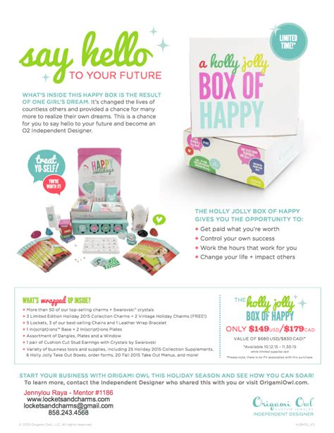 Selling Origami Owl Reviews - selling origami owl choice image craft decoration ideas