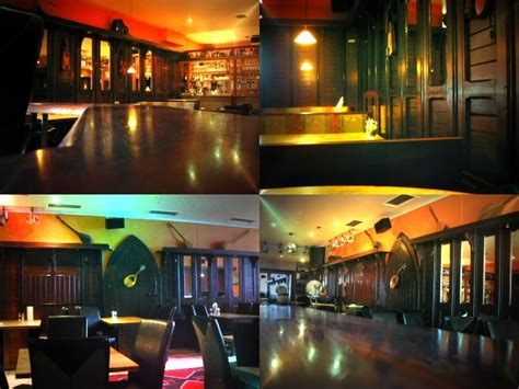 bfa bielefeld kneipen in bielefeld kneipen discos restaurants bars