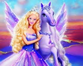 beautiful barbie doll latest hd wallpapers