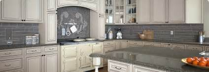 Home Depot White Kitchen Cabinets signature pearl forevermark cabinetry llc